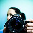 Camera11551
