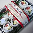 Sushi_1_of_1
