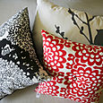 My_pillows_1_of_1
