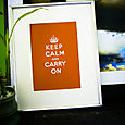 Keep_calm_and_carry_on_1_of_1