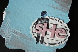 Shemini2_1_of_1